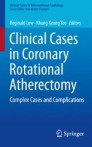 Clinical Cases in Interventional Cardiology