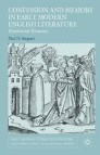 Early Modern Literature in History