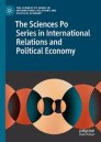 The Sciences Po Series in International Relations and Political Economy