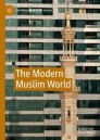 The Modern Muslim World