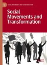 Social Movements and Transformation