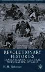 Romanticism in Perspective:Texts, Cultures, Histories