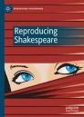 Reproducing Shakespeare