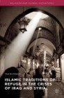 Religion and Global Migrations