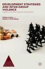 Politics, Economics, and Inclusive Development