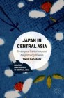 Politics and History in Central Asia