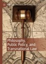 Philosophy, Public Policy, and Transnational Law