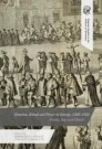 Palgrave Studies in the History of Emotions