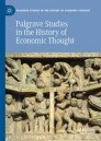 Palgrave Studies in the History of Economic Thought