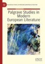 Palgrave Studies in Modern European Literature