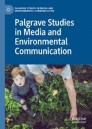 Palgrave Studies in Media and Environmental Communication