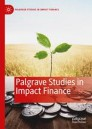 Palgrave Studies in Impact Finance