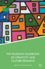 Palgrave Studies in Creativity and Culture