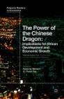 Palgrave Readers in Economics