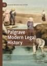 Palgrave Modern Legal History