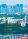 Palgrave Advances in Regional and Urban Economics