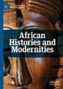 African Histories and Modernities