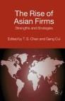 AIB Southeast Asia