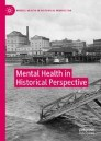 Mental Health in Historical Perspective
