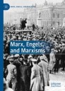 Marx, Engels, and Marxisms