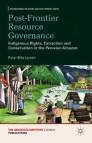 International Relations and Development Series