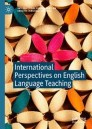 International Perspectives on English Language Teaching