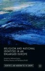 Identities and Modernities in Europe