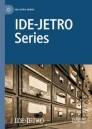 IDE-JETRO Series