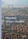 Hispanic Urban Studies