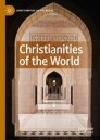 Christianities of the World