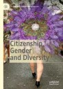 Citizenship, Gender and Diversity