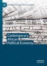 Contemporary African Political Economy