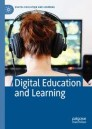 Digital Education and Learning