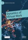Dynamics of Virtual Work