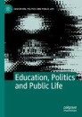 Education, Politics and Public Life
