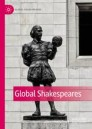 Global Shakespeares