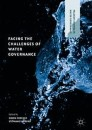 Palgrave Studies in Water Governance: Policy and Practice