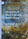 Minorities in West Asia and North Africa