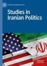 Studies in Iranian Politics