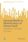 SpringerBriefs in Mathematics of Planet Earth