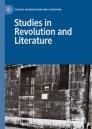 Studies in Revolution and Literature