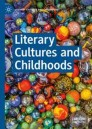 Literary Cultures and Childhoods