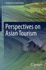 Perspectives on Asian Tourism