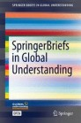 SpringerBriefs in Global Understanding