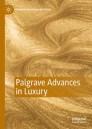 Palgrave Advances in Luxury