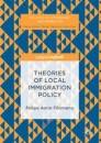 Politics of Citizenship and Migration