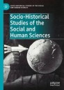 Socio-Historical Studies of the Social and Human Sciences