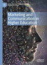 Marketing and Communication in Higher Education