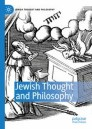Jewish Thought and Philosophy