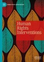 Human Rights Interventions